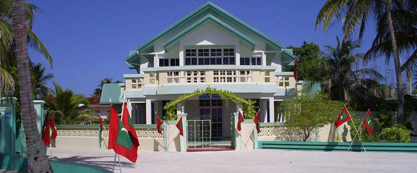 baa-atoll-council-office